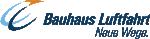 Bauhaus Luftfahrt e.V.